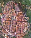 Bastide - Monflanquin