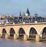 Bordeaux - Painting and Photographic Holidays
